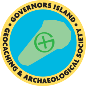 GIGAS Logo